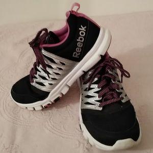 Reebok Shoes - Reebok